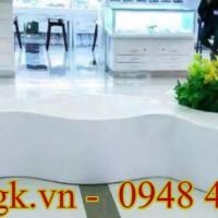 bàn ghế nhựa composite giá rẻ