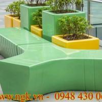 chuyên cung cấp bàn ghế composite cao cấp