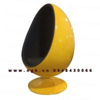 cung cấp bàn ghế composite rẻ nhất tại HCM