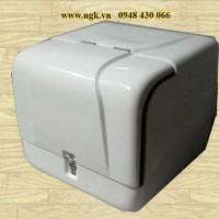 cung cấp thùng chở hàng  composite đẹp