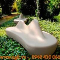 ghế nhựa composite xuất khẩu