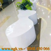 khuôn bàn ghế composite cao cấp