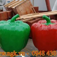 mô hình composite xuất khẩu