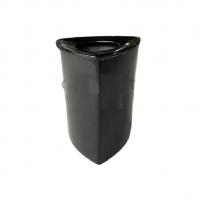 nơi sản xuất thùng rác composite