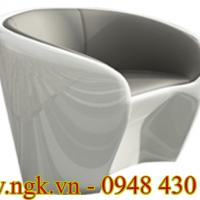 sản xuất bàn ghế composite cao cấp