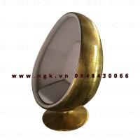 xường sản xuất bàn ghế composite tại HCM