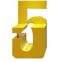 GHẾ NHỰA COMPOSITE HÌNH 5G BẰNG NHỰA COMPOSITE CAO CẤP