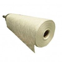 Sợi thủy tinh mat 225g [cho sản xuất composite]