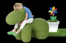 Xưởng sản xuất trực tiếp bàn ghế composite tại HCM giá tốt