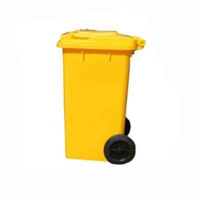 Thùng đựng rác composite công cộng giá tốt nhất