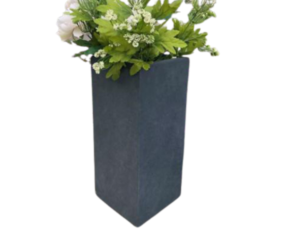 Bồn hoa composite sợi thủy tinh cao cấp