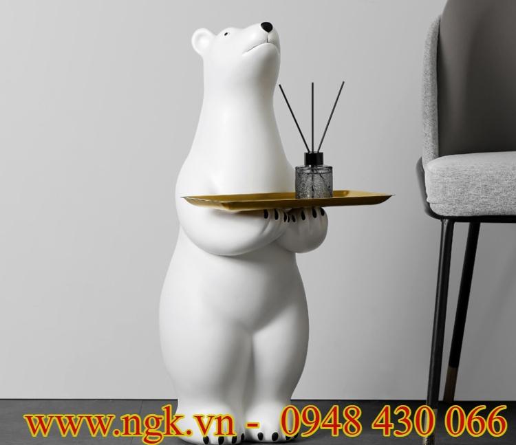 bàn decor composite giá rẻ cao cấp