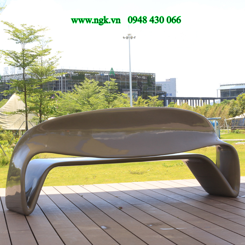 bàn ghế composite giá tốt