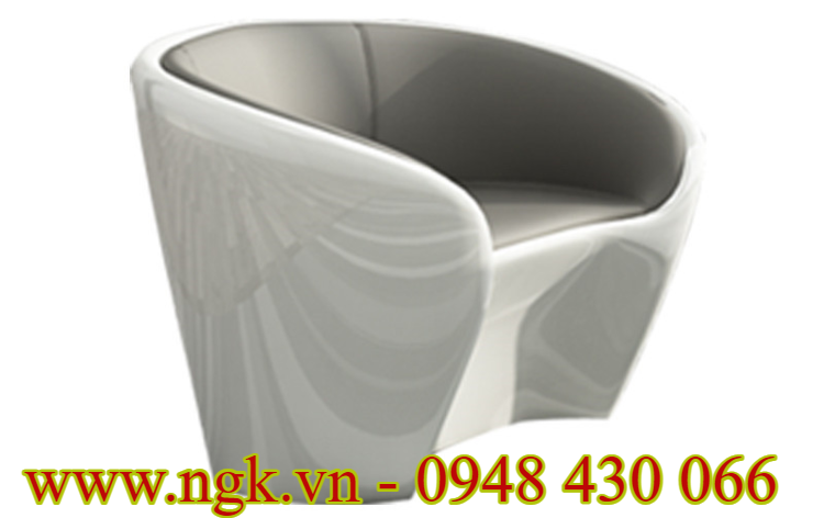 bàn ghế sofa composite tinh tế