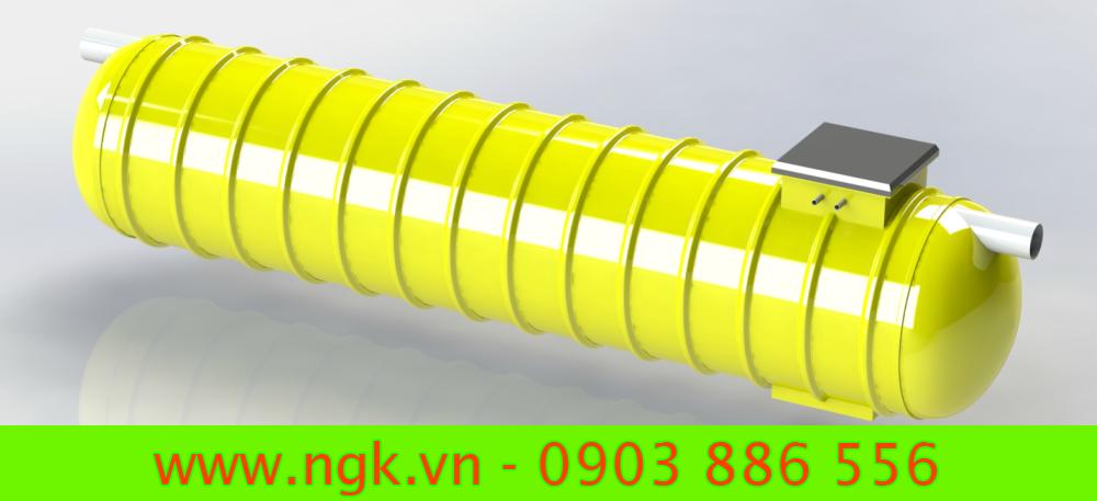 Nhận làm bồn bể COMPOSITE FRP PIPE, gia công bồn bể composite frp pipe, nhận gia công sản xuất bồn bể composite, tank composite frp giá rẻ, xưởng sản xuất bồn composite, bồn composite cao cấp, nhận gia công bồn composite, nhận gia công sản xuất bồn bể cao cấp composite, bể composite xử lý nước thải, bể chứa nước composite, bồn chứa nước composite