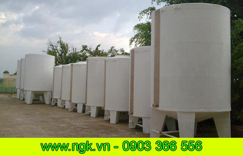 Nhận làm bồn bể chứa bằng composite frp, gia công bồn bể chứa bằng composite frp cao cấp, nhận gia công sản xuất sản phẩm composite, bồn bể chứa bằng composite frp giá rẻ, xưởng sản xuất bồn bể chứa bằng composite frp cao cấp, bồn bể chứa bằng composite frp cao cấp, nhận thiết kế sản xuất bồn bể đa năng bằng composite frp, nhận gia công sản xuất bồn bể bằng cao cấp composite, nhận làm bồn bể bằng chứa bằng composite theo yêu cầu, bồn bể chứa bằng composite FRP cao cấp thiết kế theo yêu cầu,…