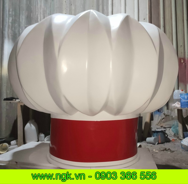Nhận làm mô hình Chiếc nón đầu bếp bằng COMPOSITE FRP, gia công mô hình Chiếc nón đầu bếp bằng composite frp , nhận gia công sản xuất mô hình Chiếc nón đầu bếp bằng composite, mô hình Chiếc nón đầu bếp bằng composite frp giá rẻ, xưởng sản xuất mô hình Chiếc nón đầu bếp composite, mô hình Chiếc nón đầu bếp bằng composite cao cấp, nhận gia công mô hình Chiếc nón đầu bếp composite, nhận gia công sản xuất mô hình Chiếc nón đầu bếp composite, mô hình Chiếc nón đầu bếp composite dành cho quảng cáo, mô hình Chiếc nón đầu bếp composite,…