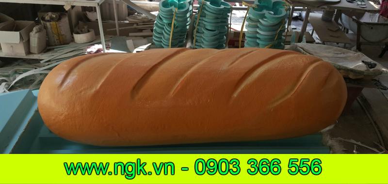 Nhận làm mô hình Chiếc bánh mì khổng lồ bằng composite FRP, gia công mô hình Chiếc bánh mì khổng lồ bằng composite frp , nhận gia công sản xuất mô hình Chiếc bánh mì khổng lồ composite, mô hình Chiếc bánh mì khổng lồ composite frp giá rẻ, xưởng sản xuất mô hình Chiếc bánh mì khổng lồ composite, mô hình Chiếc bánh mì khổng lồ composite cao cấp, nhận gia công mô hình Chiếc bánh mì khổng lồ composite, nhận gia công sản xuất mô hình Chiếc bánh mì khổng lồ cao cấp composite, mô hình Chiếc bánh mì khổng lồ composite dành cho quảng cáo, mô hình Chiếc bánh mì khổng lồ composite,…