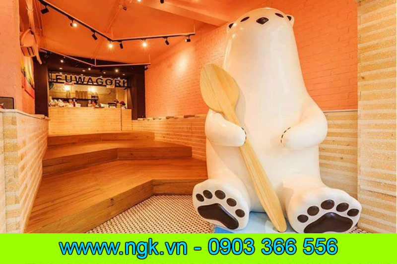 Nhận làm mô hình chú gấu trắng bằng COMPOSITE FRP, gia công mô hình chú gấu trắng bằng composite frp , nhận gia công sản xuất mô hình chú gấu trắng composite, mô hình chú gấu trắng composite frp giá rẻ, xưởng sản xuất mô hình chú gấu trắng composite,mô hình chú gấu trắng composite cao cấp, nhận gia công mô hình chú gấu trắng composite, nhận gia công sản xuất mô hình chú gấu trắng cao cấp composite, mô hình chú gấu trắng composite dành cho quảng cáo, mô hình chú gấu trắng composite,…