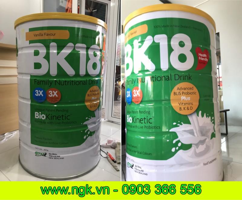 Nhận làm mô hình Lon sữa bằng composite FRP, gia công mô hình Lon sữa bằng composite frp , nhận gia công sản xuất mô hình Lon sữa composite, mô hình Lon sữa composite frp giá rẻ, xưởng sản xuất mô hình Lon sữa composite, mô hình Lon sữa composite cao cấp, nhận gia công mô hình Lon sữa composite, nhận gia công sản xuất mô hình Lon sữa cao cấp composite, mô hình Lon sữa composite dành cho quảng cáo, mô hình Lon sữa composite,…