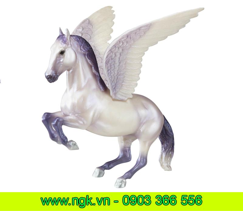 Nhận làm mô hình Chú ngựa có cánh bằng composite FRP, gia công mô hình Chú ngựa có cánh bằng composite frp , nhận gia công sản xuất mô hình Chú ngựa có cánh composite, mô hình Chú ngựa có cánh composite frp giá rẻ, xưởng sản xuất mô hình Chú ngựa có cánh composite, mô hình Chú ngựa có cánh composite cao cấp, nhận gia công mô hình Chú ngựa có cánh composite, nhận gia công sản xuất mô hình Chú ngựa có cánh cao cấp composite, mô hình Chú ngựa có cánh composite dành cho quảng cáo, mô hình Chú ngựa có cánh composite,…