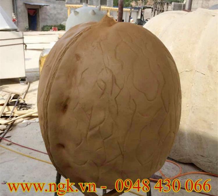 sản xuất mô hình bằng nhựa compsoite cao cấp