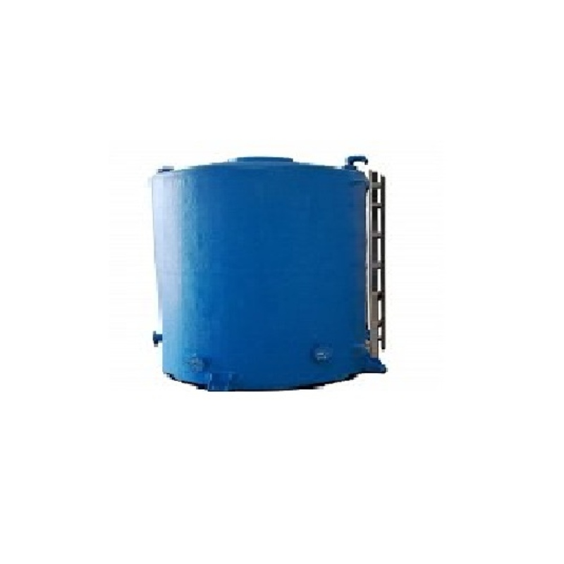 Xưởng sản xuất bồn composite tại hcm giá tốt nhất